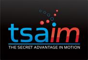 Tim Hickman Logo